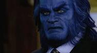 Trailer X-Men: The Last Stand