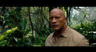 Trailer Jumanji: The Next Level