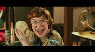 Trailer Diary of a Wimpy Kid: Dog Days