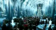 Trailer Harry Potter and the Goblet of Fire