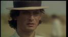 Trailer film Pădureanca
