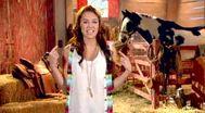 Trailer Hannah Montana: The Movie