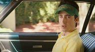 Trailer Sex Drive