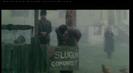 Trailer film Undeva in Est