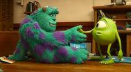 Trailer Monsters University