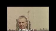 Trailer Cold Waves - Război pe calea undelor
