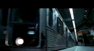 Trailer film The Midnight Meat Train