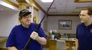 Trailer film Bowling for Columbine