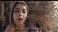Trailer La source des femmes