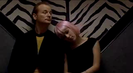 Trailer film Lost in Translation
