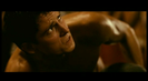Trailer film Never Back Down