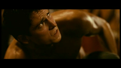 Trailer Never Back Down (2008) - Nu da înapoi - Film