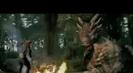 Trailer film Dragonheart