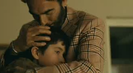 Trailer film The Kite Runner