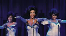 Trailer film Dreamgirls