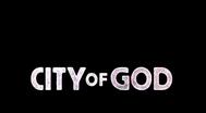 Trailer Cidade de Deus