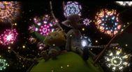 Trailer Den utrolige historie om den kæmpestore pære