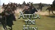 Trailer Attila