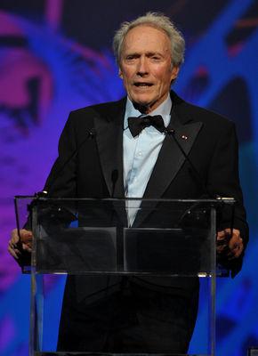 Clint Eastwood - poza 8