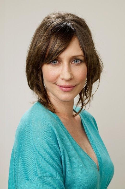 Vera Farmiga - Actor - CineMagia.ro Vera Farmiga