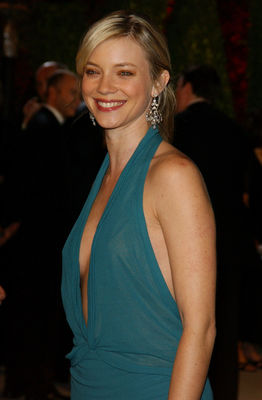 Amy smart photos nude pictures — pic 8
