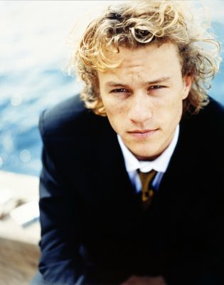 Heath Ledger - poza 92