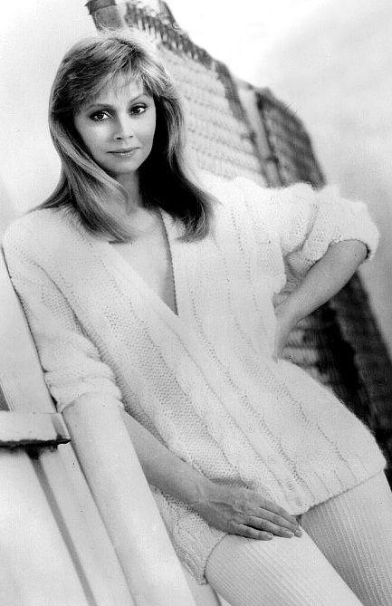 Shelley Long - Actor - CineMagia.ro