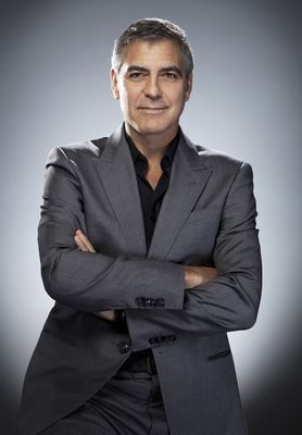 George Clooney - poza 1