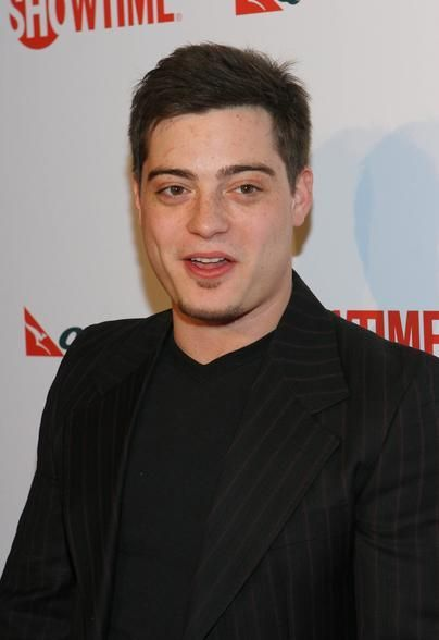 Andrew Lawrence Actor Cinemagia Ro