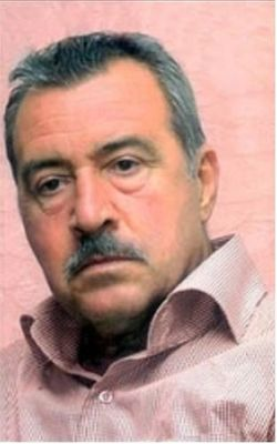 Imagini pentru actorul Costel Constantin.