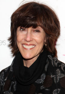 Nora Ephron - Biography, Family Life and Everything About