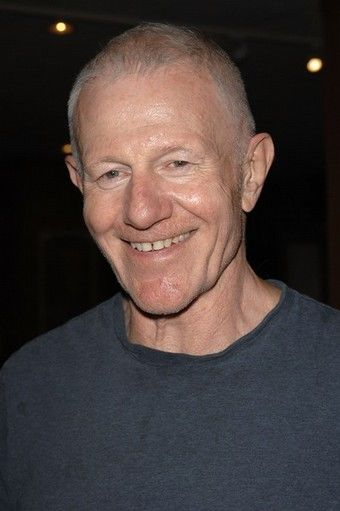 Raymond J Barry Actor Cinemagia Ro