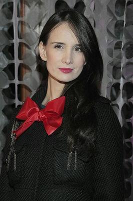 AURELIA DUMITRESCU (auramariana65) on Pinterest