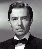 James Mason - Actor - CineMagia.ro