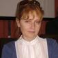 Marina Procopie