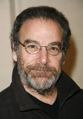 Mandy Patinkin Actor Cinemagia Ro