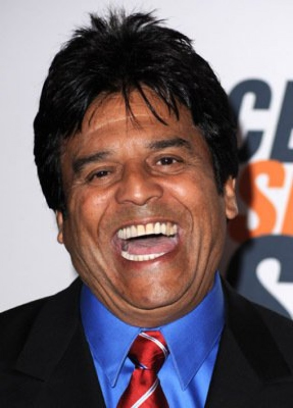 a biography of henry enrique estrada Read all about erik estrada with tvguidecom's exclusive biography including their list of awards, celeb facts and more at tvguidecom penned an autobiography, my road from harlem to hollywood, in the 1990s an antidrug advocate, serving as a spokesman for dare (drug abuse.