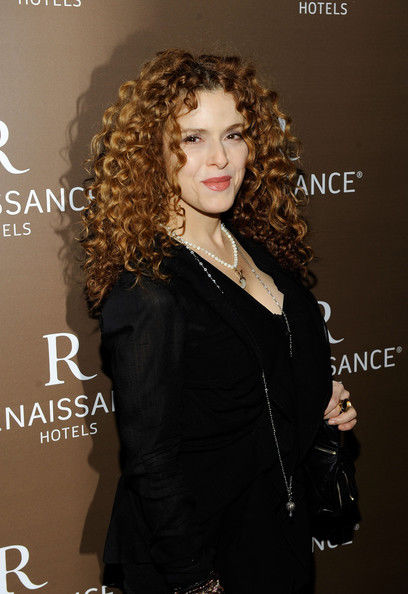 young-bernadette-peters-gallery-jennifer-holand-nude
