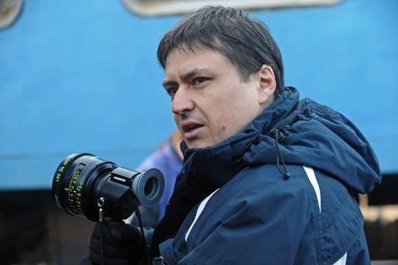 Cristian Mungiu - poza 2