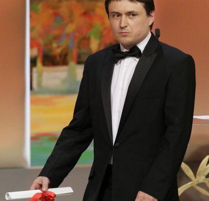 Cristian Mungiu - poza 4