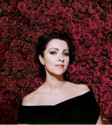 Angela Gheorghiu - poza 3