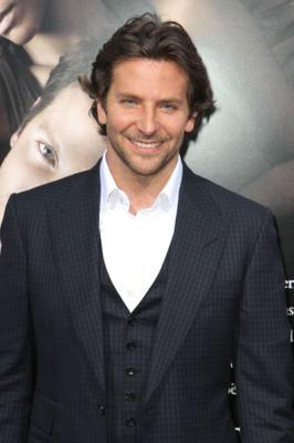 Bradley Cooper - poza 1