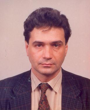 Constantin Dragomir - Persoana - CineMagia.ro