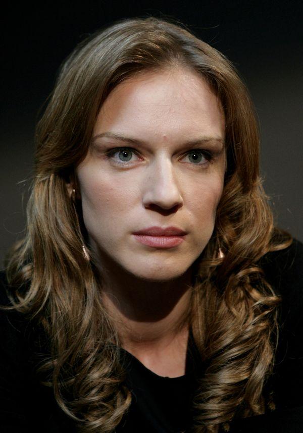 Antonia Liskova photo 32