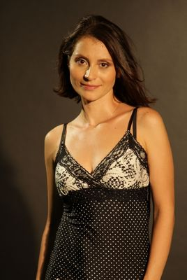 Andreea Bibiri - poza 4