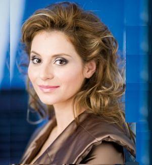 Andreea Bibiri - poza 3