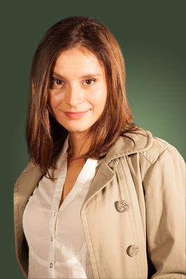 Andreea Bibiri - poza 1