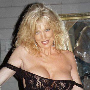 Free bbw porn video sites