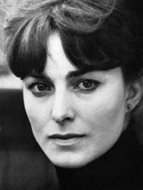 Barbara Jefford - Actor - CineMagia.ro