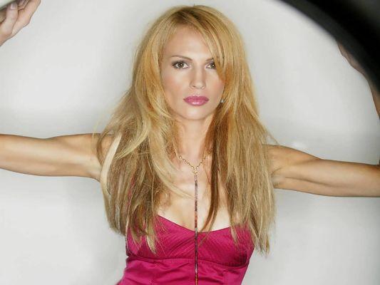 Poze Jolene Blalock - Actor - Poza 69 din 132 - CineMagia.ro